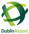 dublin_airport_200x244