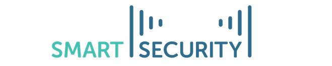 smartsecurity_001